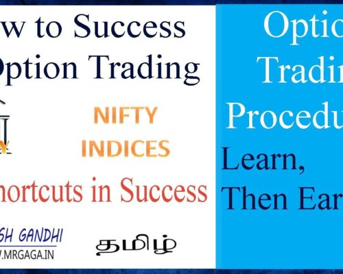 CO | OCO | 👍 How to Trade ? Why Failure in Trading ? How to Success in Option Trading ? Gaga Share