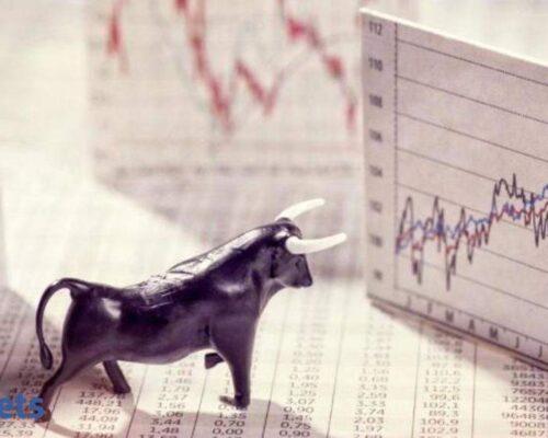 Bull run reaches Barpeta: Bharat logs in for bucks