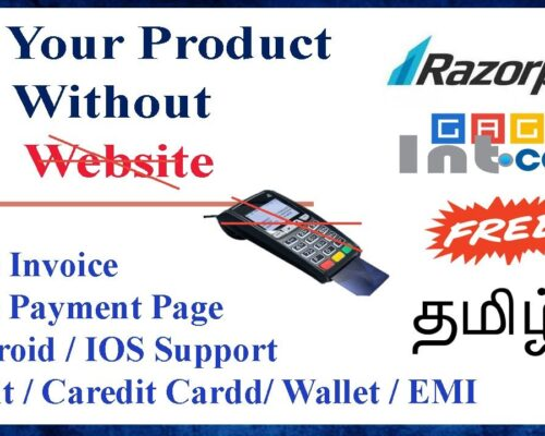Razorpay | Payment Gateway | Free registration | Low Transaction Charge | Multi Transaction Facility