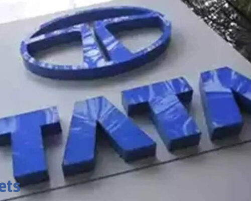 Tatas lead wealth creation among India's business houses