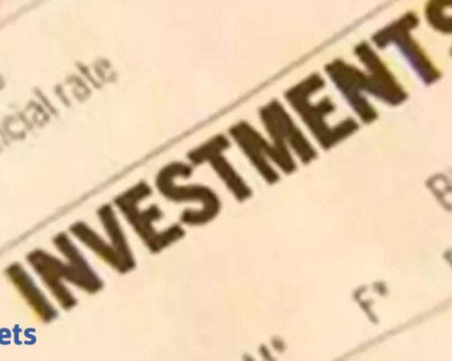 Women turn investment hobbies into habit